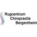 Chiropractie Bergentheim