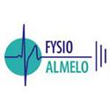 Fysio Almelo