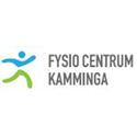 Fysiocentrum Kamminga