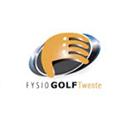 Fysio Golf Twente