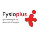 Fysio Plus
