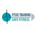 Fysio Training Safe Fitness
