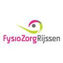 FysioZorg Rijssen