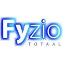 Fyzio Totaal