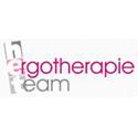 Het Ergotherapie Team