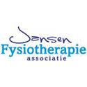 Jansen Fysiotherapie