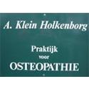 Osteopathie Eibergen