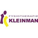Fysio Kleinman