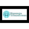 Massage Vriezenveen