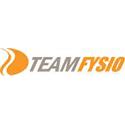 Team Fysio