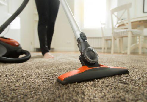 Tips tegen huisstofmijt