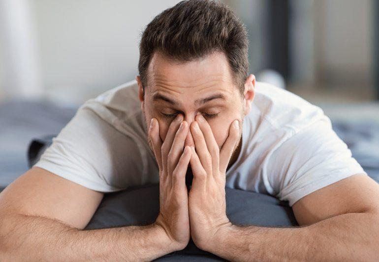 10 tips tegen slapeloosheid